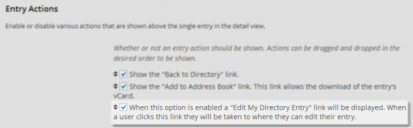 link-setting-entry-action