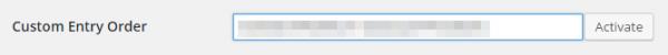 screenshot-custom-entry-order-support-license