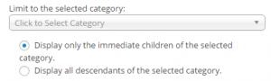 widget-category-option-parent
